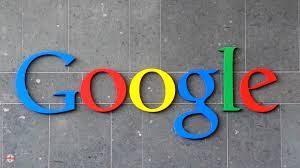 جوجل تعرض مكافأة مالية قدرها 1000 دولار لمهمة أمنية