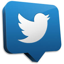 تويتر تعترف بخطئها في حساب عدد المستخدمين