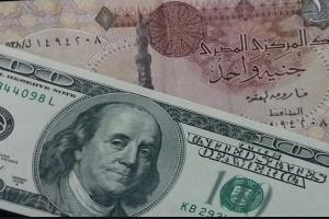 ننشر سعر الدولار في البنوك الرسمية اليوم 18-5-2017