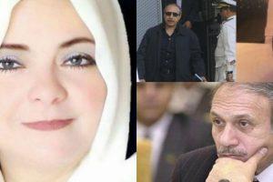زوجة حبيب العادلي تكشف حقيقة وجوده فى السعودية.. وتفجر مفاجأة عن قضيته