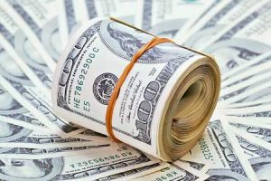 ننشر سعر الدولار في البنوك الرسمية اليوم 8-6-2017