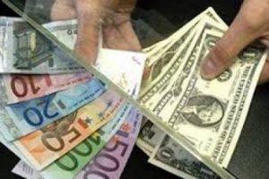 ننشر سعر الدولار والعملات الأجنبية والعربية في منتصف تعاملات اليوم 5-6-2017