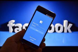 فيس بوك تطلق خدمة ارسال واستقبال الأموال عبر ماسنجر اعتمادا على PayPal