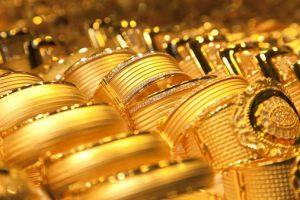 ننشر أسعار الذهب في الأسواق المحلية اليوم 3-7-2017