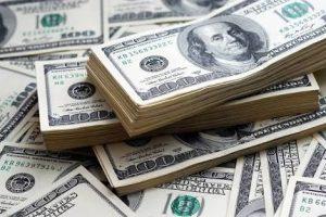 ننشر سعر الدولار في البنوك اليوم الجمعة 15/9/2017