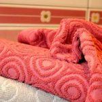احذر من ترك المناشف في الحمام.. وهذا المرض الخطير تسببه «الفوطة»