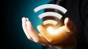 إيلون ماسك سيقدم إنترنت مجاني لكل سكان الأرض
