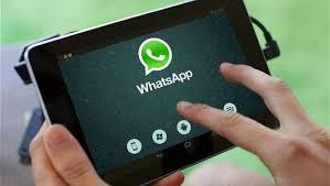 «واتساب» يتيح ميزة إلغاء الرسائل للمستخدمين