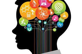 دراسة حديثة: الأذكياء أكثر عرضة للأمراض العقلية