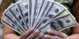 أسعار العملات العربية والأجنبية اليوم الثلاثاء