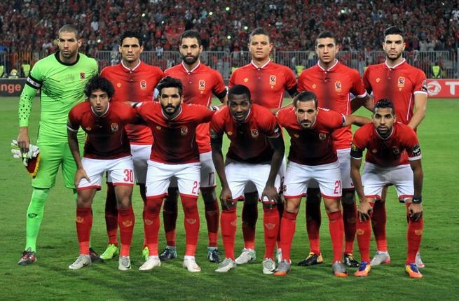 تعرف على مباريات الجولة الـ 10 من الدوري المصري