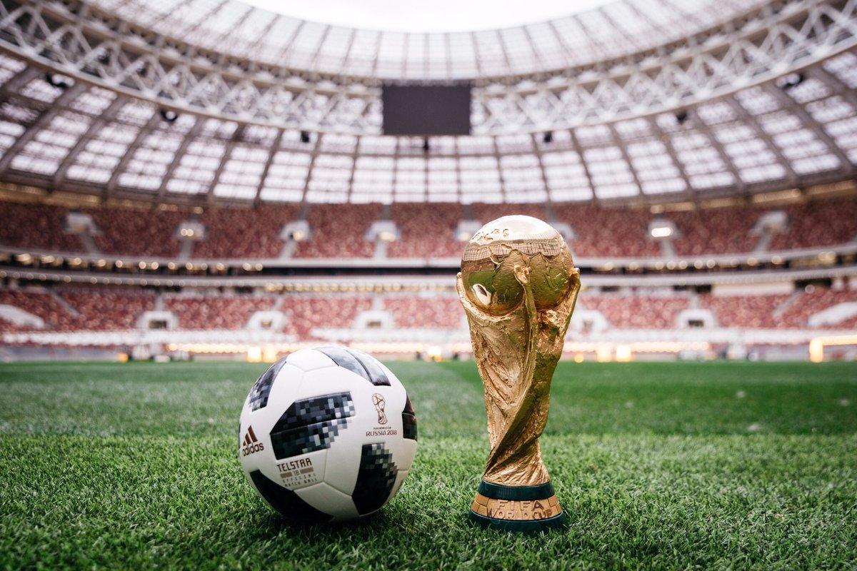 أسعار جنونية لتذاكر حضور مباريات كأس العالم.. ستصل لـ 20 ألف جنيه للمقعد الواحد