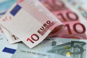 تعرف على أسعار العملات العربية والأجنبية اليوم الأحد 19 نوفمبر