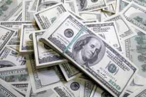 استقرار في سعر الدولار وأسعار العملات الأجنبية .. واليورو يسجل 20 جنيهًا