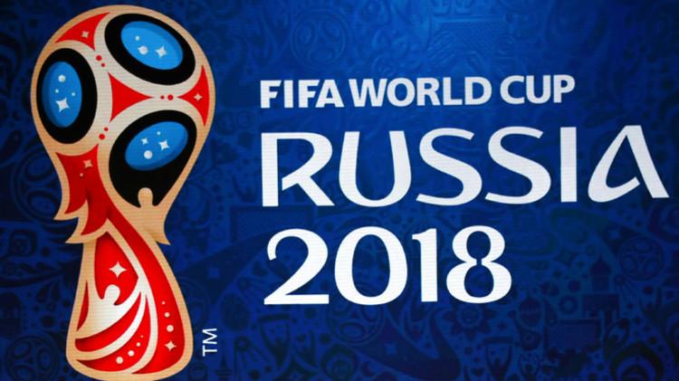 موعد قرعة مونديال كأس العالم بروسيا 2018