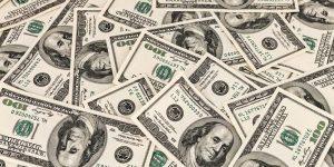 ارتفاع مفاجئ في سعر الدولار