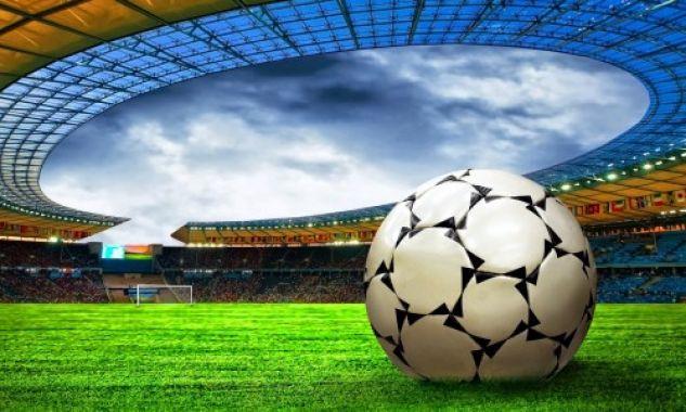 تعرف على مواعيد مباريات دور الـ 16 في كأس مصر.. والملاعب المقامة عليها