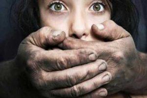 بعد اعتداءه على ابنة شقيق زوجته.. المتهم يُدلي باعترافات صادمة