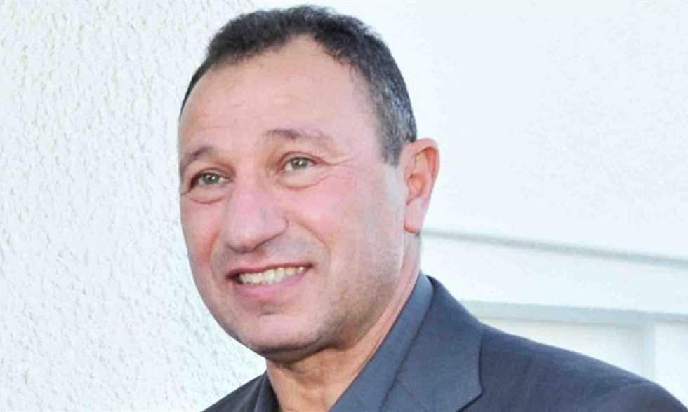 """محمود الخطيب ضيف رامي رضوان في """"8 الصبح""""..غدا"""