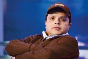 محمد هنيدي ناعيا شادية: غاب القمر