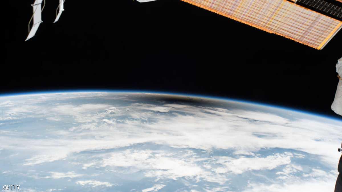 التحذير الثاني.. الأرض تتعرض لكارثة والعلماء يدقون ناقوس الخطر
