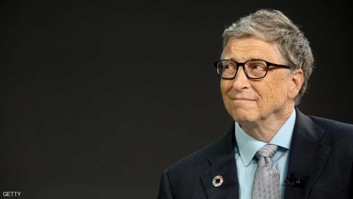 خطة أغنى رجل في العالم للقضاء على المرض «الزهايمر» VS «الأموال»