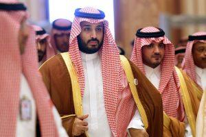 عاصفة سياسية جديدة بالمملكة تعصف بـ 82 ألف سعودي .. تعرف على التفاصيل