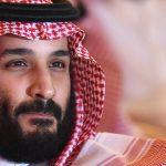 هذا هو رأي السعوديون في ولي العهد «محمد بن سلمان»