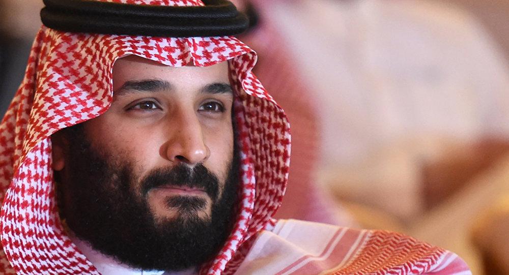 «الكافيار والمدلك الخاص» أبرز مظاهر الرفاهية التي يتلقاها الأمراء المحتجزون في السعودية
