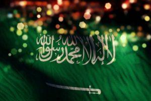 هل يطير السعوديين لأماكن عملهم في 2018؟