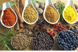 وصفات اعشاب للتخسيس تعمل على تكسير الدهون في أيام