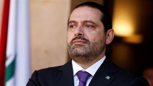 رئاسة الجمهورية تنفي نبأ زيارة سعد الحريري لمصر غدًا.. والمتحدث : نرحب به فى أى وقت «فيديو»