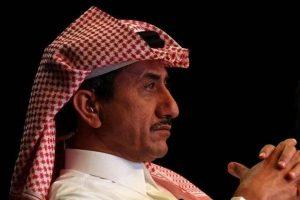الفنان «ناصر القصبي» يواجه حكمًا قضائيا والسبب !!