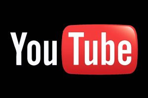 «الأفلام الإباحية واستغلال الأطفال».. أسباب قد تطيح بـ«يوتيوب» من عالم الإنترنت