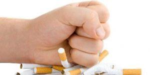 بعد ارتفاع أسعار السجائر