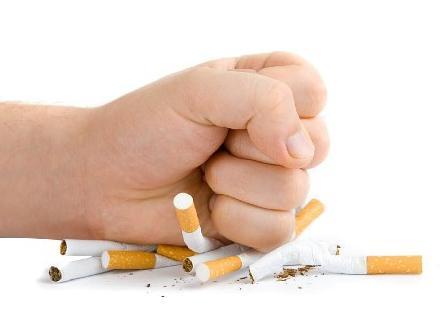 بعد ارتفاع أسعار السجائر.. كيف تقلع عن التدخين عبر طعامك ولن تكلف شيئًا؟