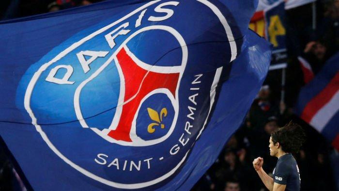 «المصائب لا تأتي فرادى».. ضربة موجعة أخرى لباريس سان جيرمان قبل مواجهة مانشستر في دوري الأبطال