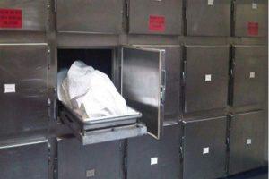 أجهزة الأمن تتوصل لتفاصيل جديدة لجريمة شقة المنتزه وتحصل على صور مخلة لعلاقة شاذة